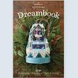 2016 Hallmark Dreambook