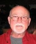 Mike Dirham
